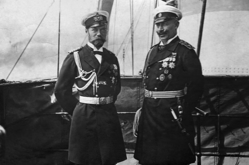 Николай и Вильгельм.jpg
