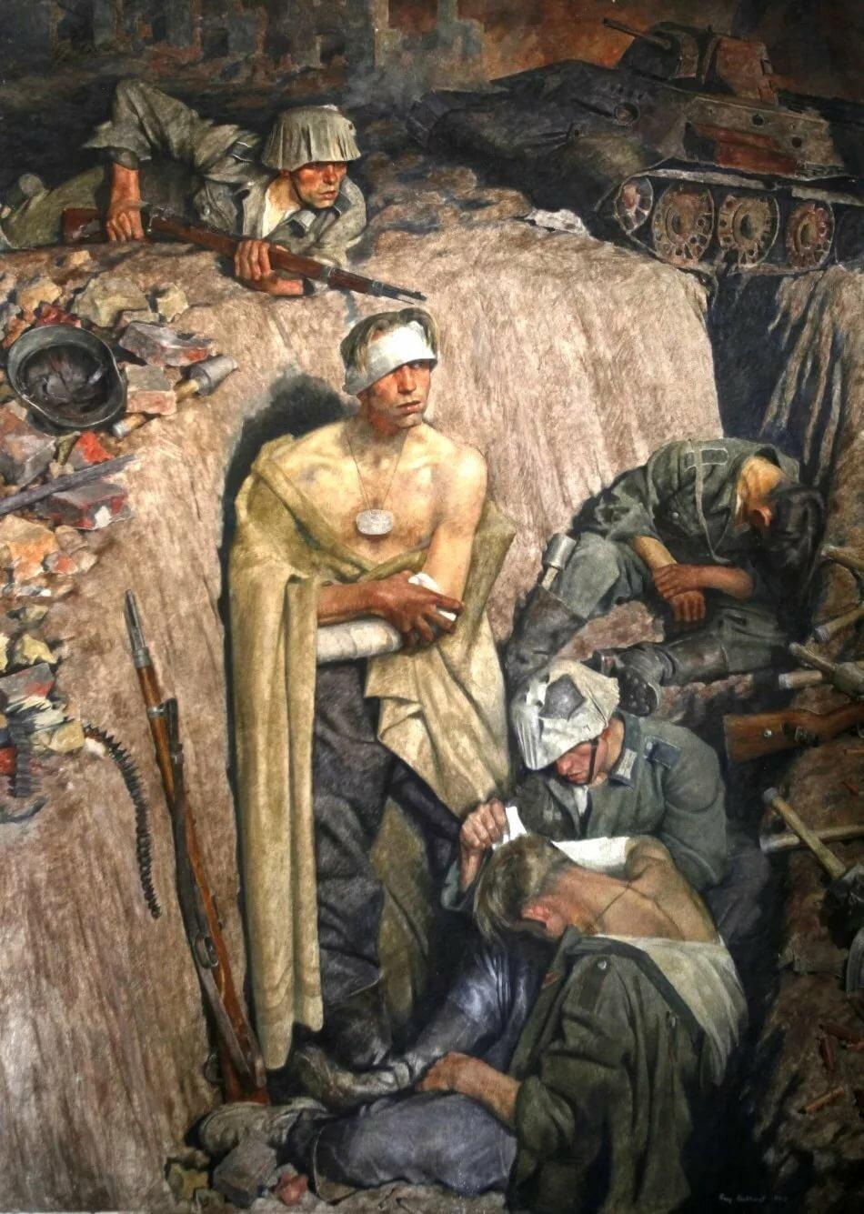 Сталинград2.jpg