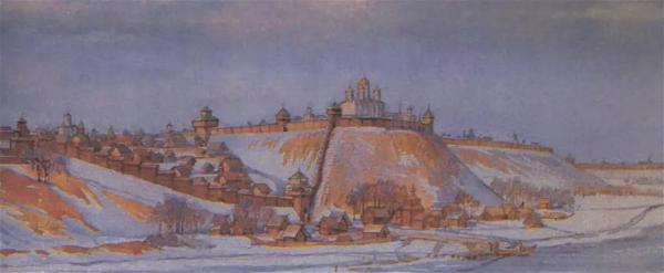 3. Древний Владимир.png