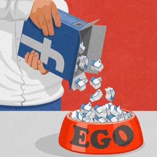 facebook - %43A%43E%440.jpg