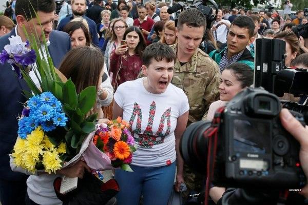 savchenko (2).jpg