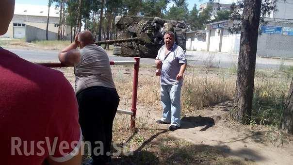 tank_2_1.jpg