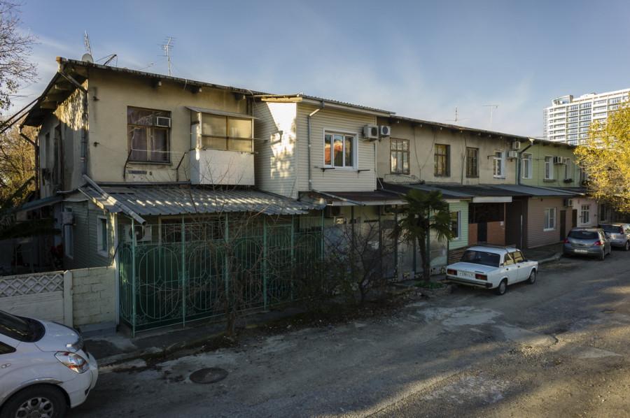 081A_Odoevskogo