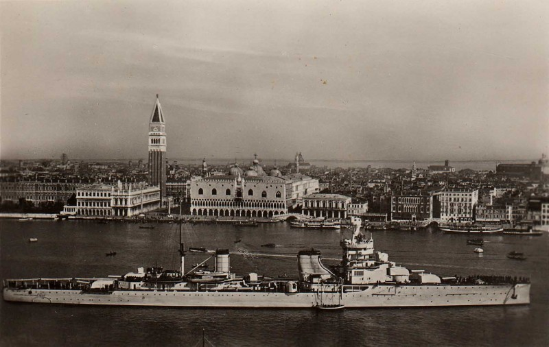 Bande Nere a Venezia.jpg
