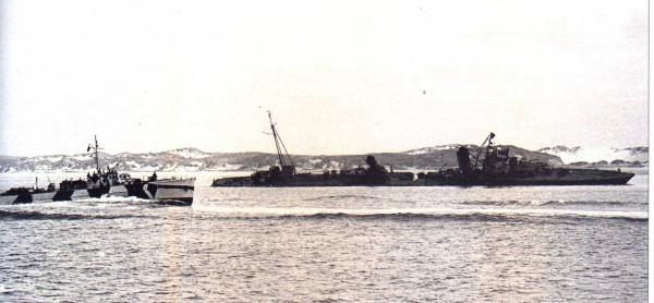Jaguar wreck c.1941.jpg