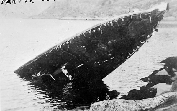 Z-2 Georg Thiele wreck off Narvik.jpeg