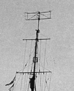 286 Nizam