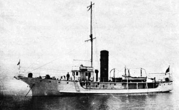 Цинтянь (до 1930 - Гушен).jpg