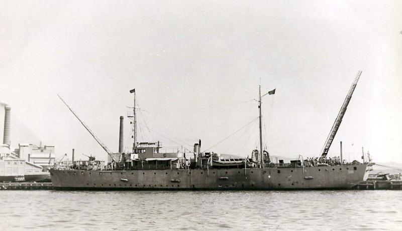 FNS 1942.jpg