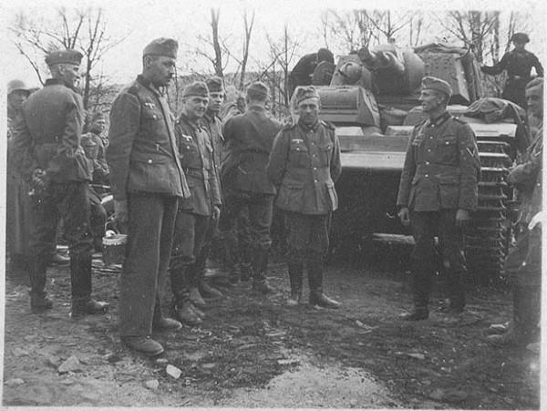 40-й танковый батальон