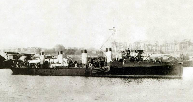 Сом 11-1900.jpg