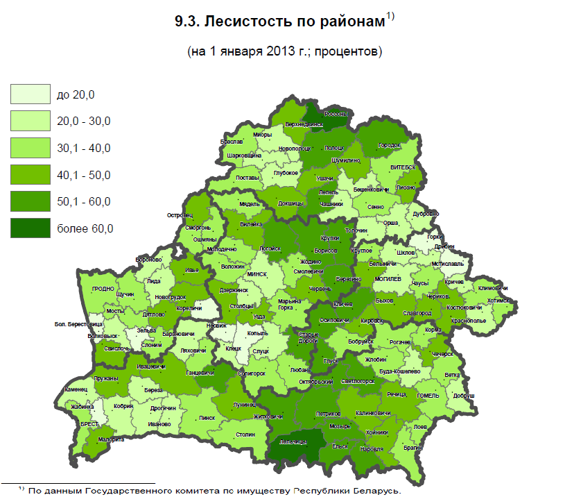 1 - Forests2013
