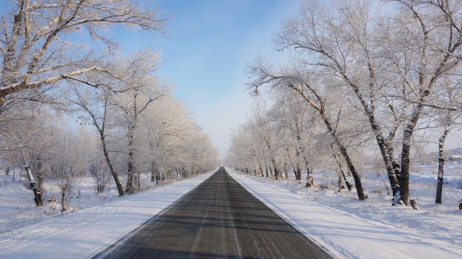 sayan_winter_road_2015-11-22.jpeg