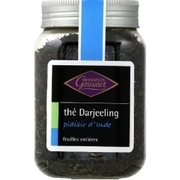 2013 Darjeeling Monoprix