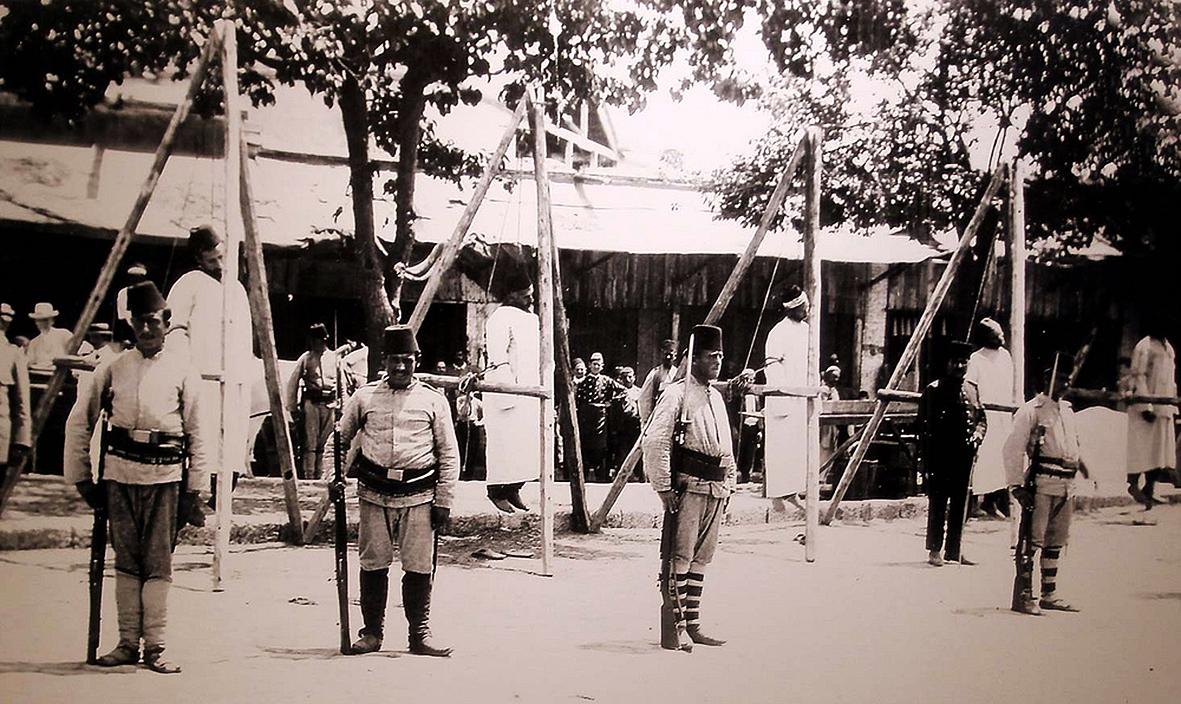 Рассказы про бордели в концлагерях 9 фотография