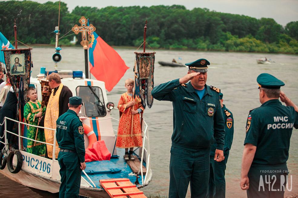 http://ic.pics.livejournal.com/sergofan_prok/31949486/186996/186996_original.jpg