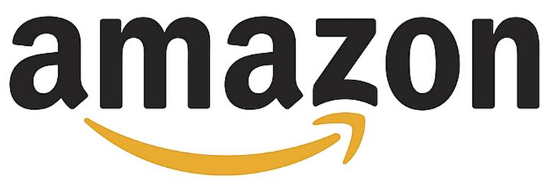 <u>Амазон</u>