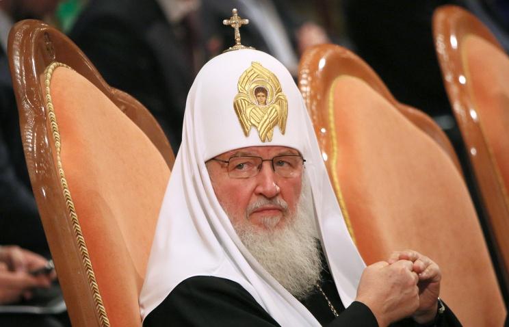 3931755_Патриарх Кирилл