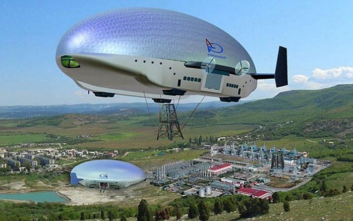 airship-01