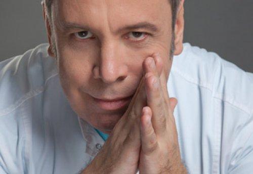 Врач-диетолог Алексей Ковальков официальный блог