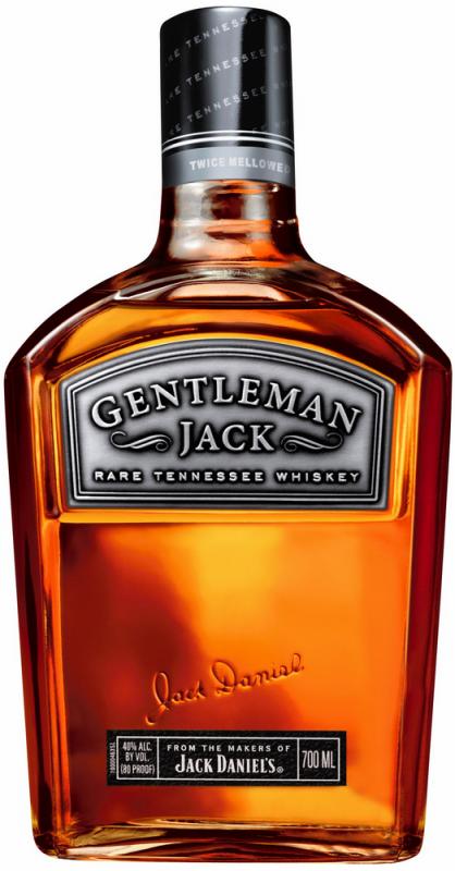 gentleman_jack_07939_orig__93103_orig