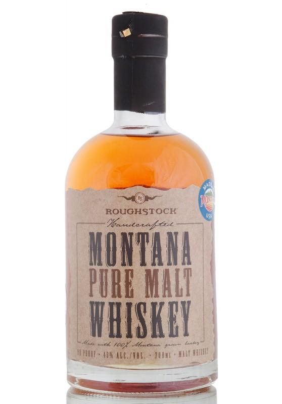 aw01027-roughstock-montana-pure-malt-whiskey
