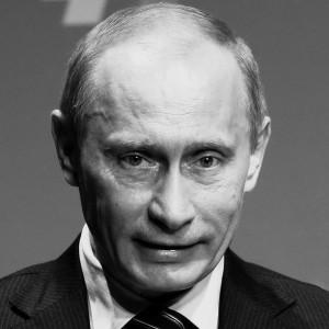 Путин11111