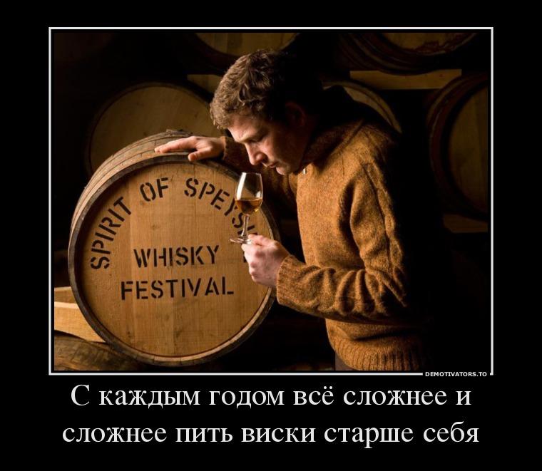 Картинки с виски с надписями
