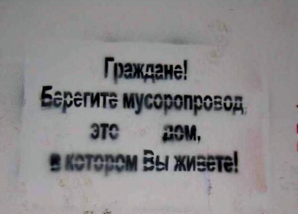tnuFYO0XmT0