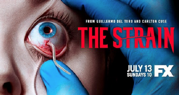 THE-STRAIN-FEATURE