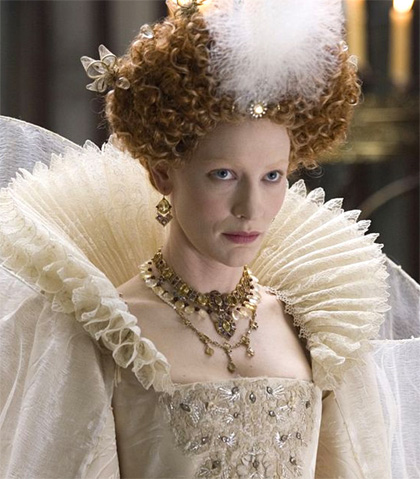 cate_blanchett Elizabeth the golden age