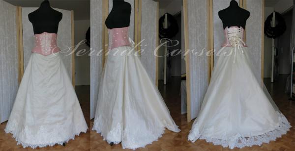 robe wm 3 vues (Copier)