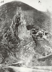 Вовнушки_1910_год