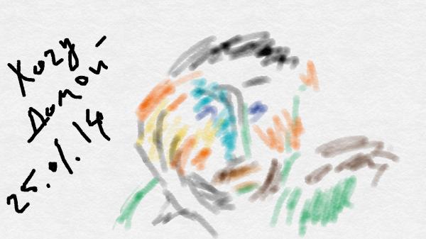 FreshPaint-4-2014.01.25-09.48.15