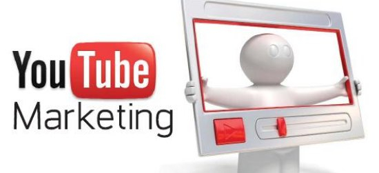 youtube-marketing-videos