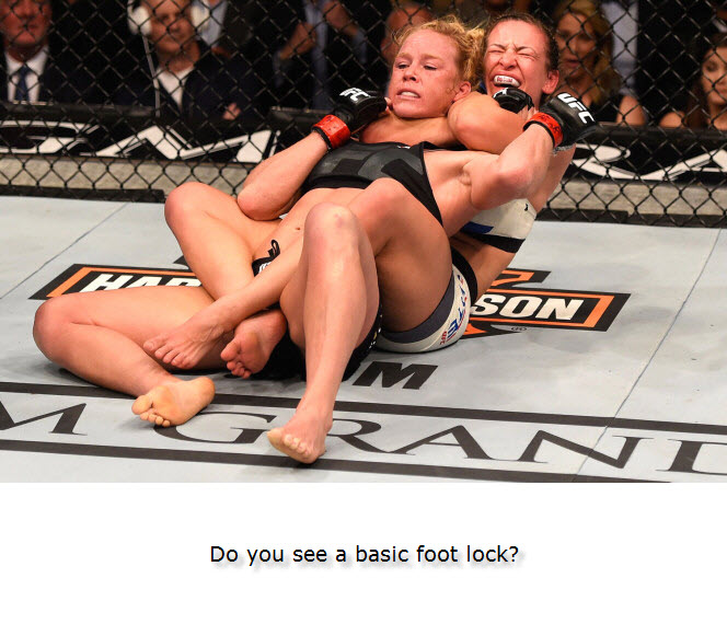 holm-tate-possible-foot-lock.jpg