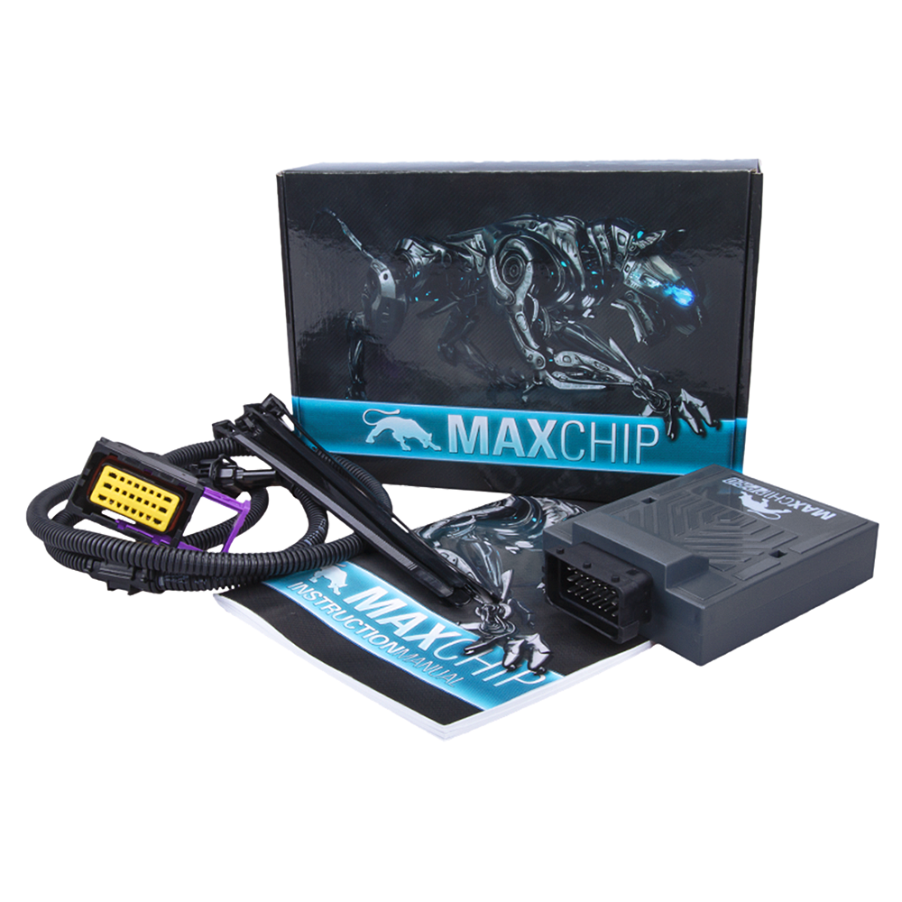 maxchip_pro5