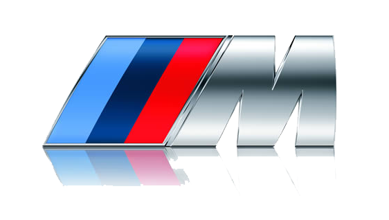 serjru - BMW M3