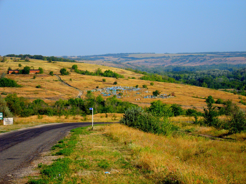 картинки тарасовского района ростовской области подъезда