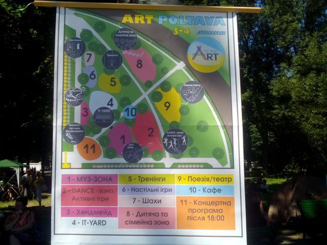 Art-Poltava 3