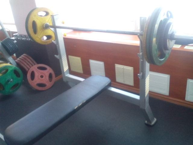 105 кг
