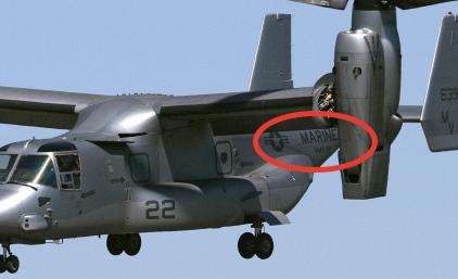 вертолеты россии 2