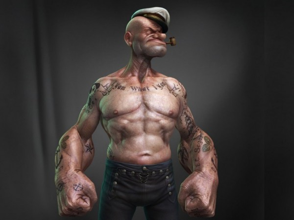 popeye-the-sailor-man