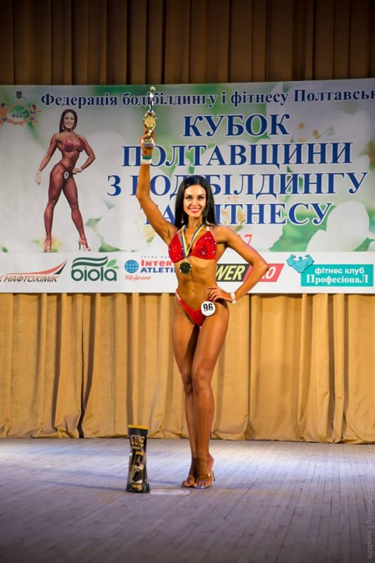bodybuilding 04