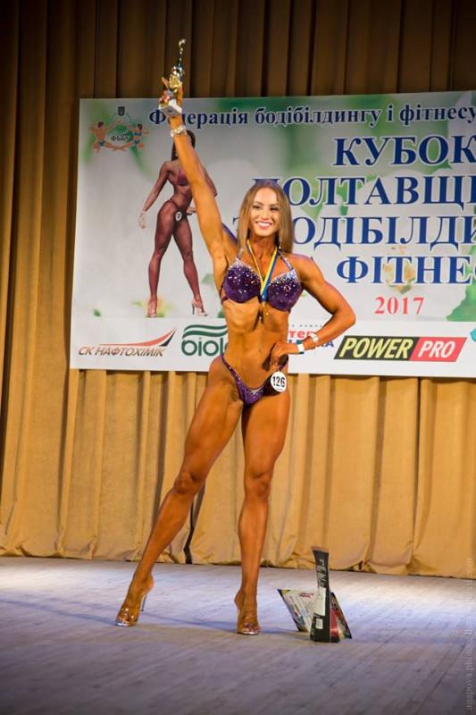 bodybuilding 07