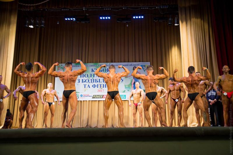 bodybuilding 09