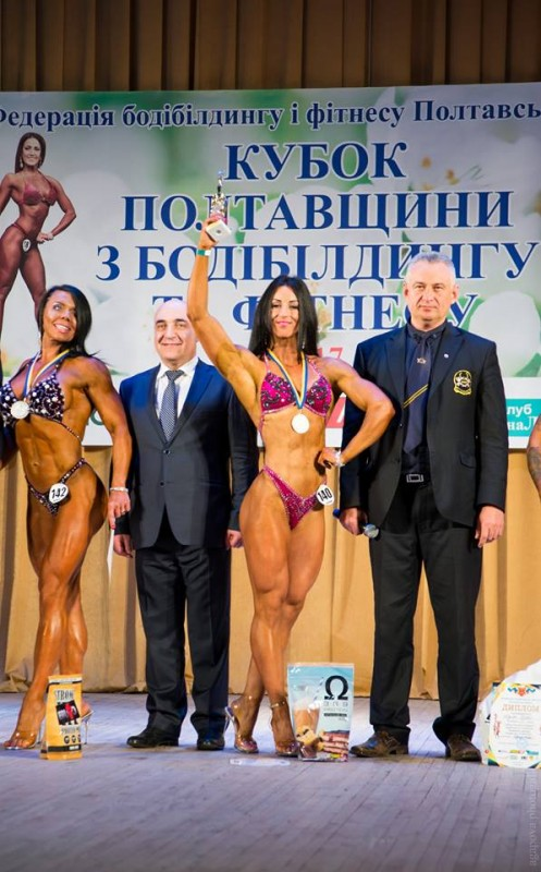 bodybuilding 14 (vika)