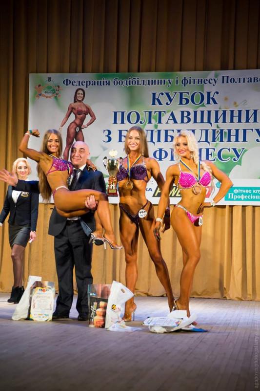 bodybuilding 17