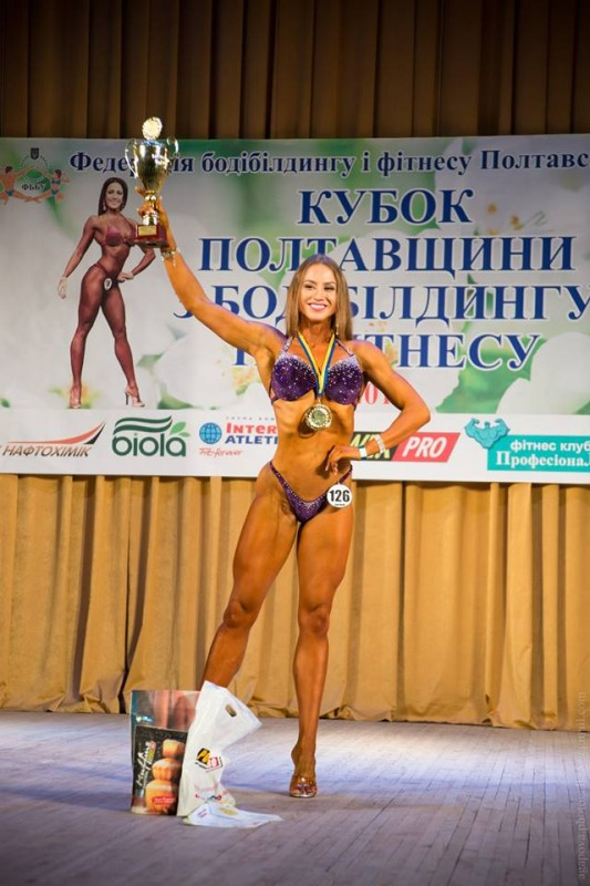 bodybuilding 18