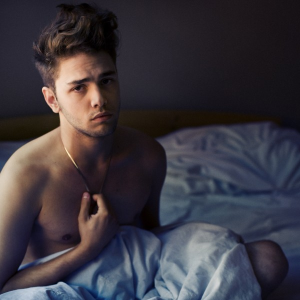 Фото самых красивых геев